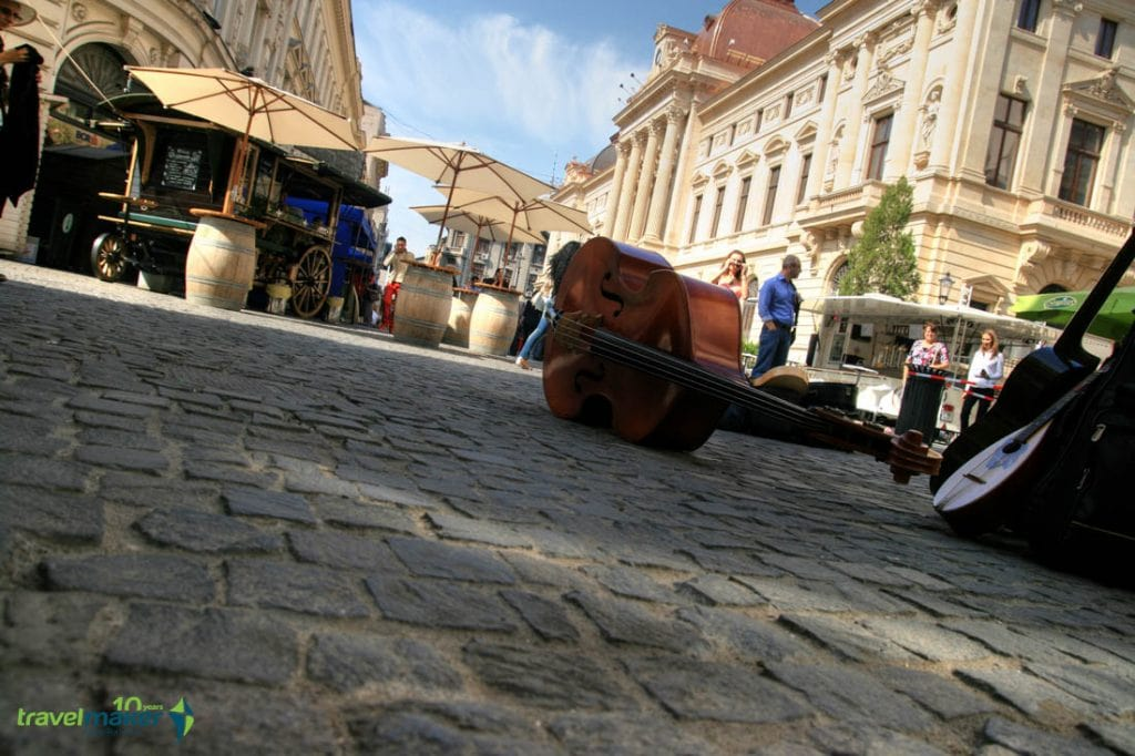 Bucharest-city-tour_oldtown