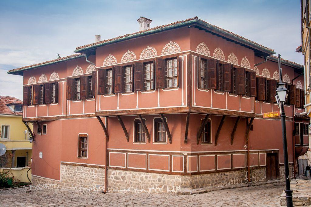 Veliko-Tarnovo-TravelMaker