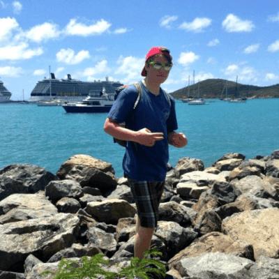 Carnival Cruise Line Activities for Kids - TravelMamas com