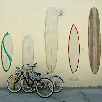Huntington Beach with Kids ~ Tips for Surf City California USA