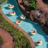 13 Best Hotels with Lazy Rivers ~ Recommended by Travel Experts