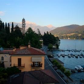 Tremezzo, Lake Como