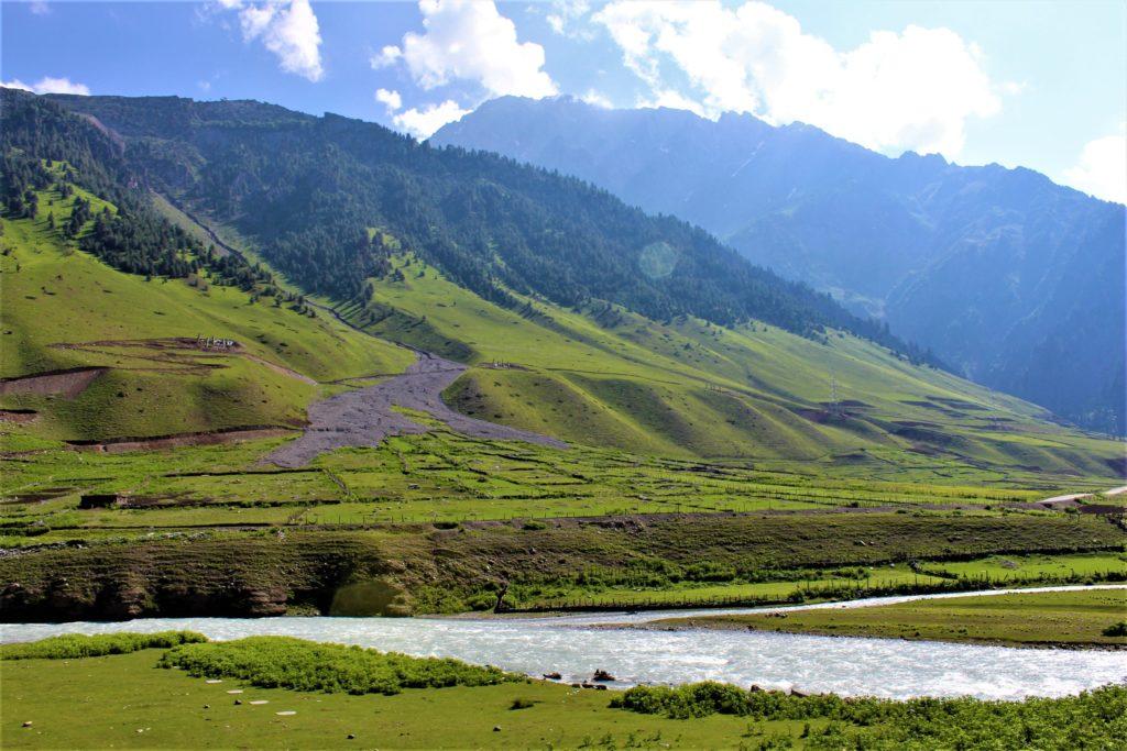 Road Trip to Leh Ladakh from Delhi Ladakh to Kashmir