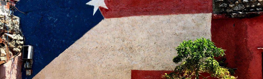 El Callejón de Hamel, el lugar para sumergirte en la cultura afrocubana en La Habana