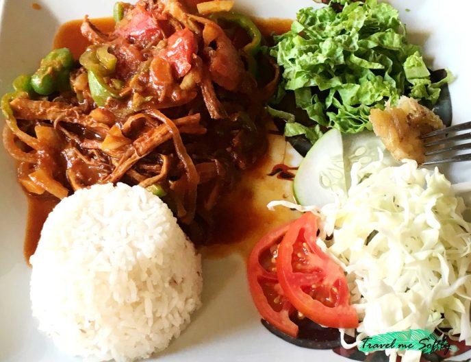 restaurantes en trinidad el divino