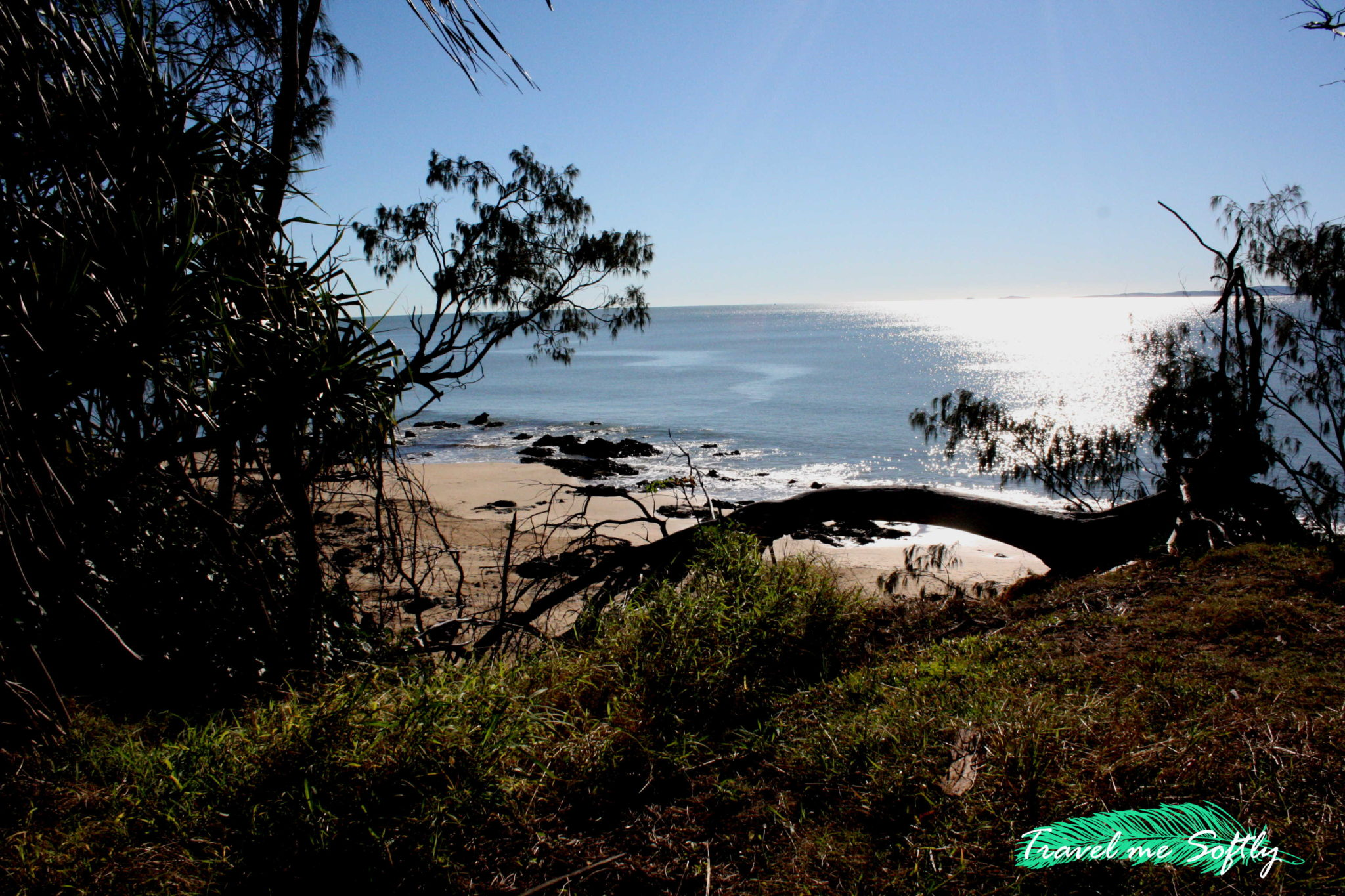 campings de australia yeppoon