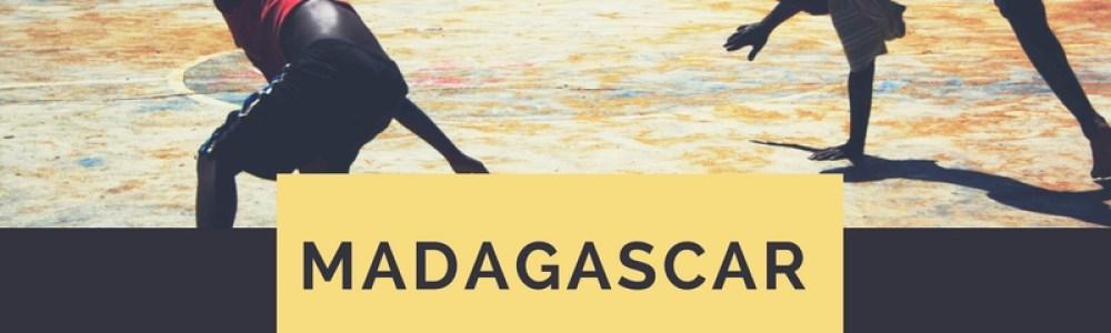 Madagascar: preguntas y respuestas sobre este rincón de África