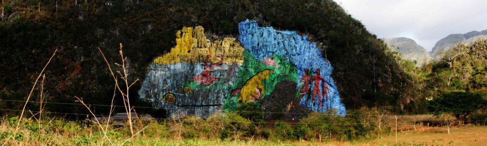 Valle de Viñales, ¿qué hacer y qué ver por la zona?