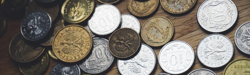 5 Consejos para no reventar tu presupuesto mientras viajas