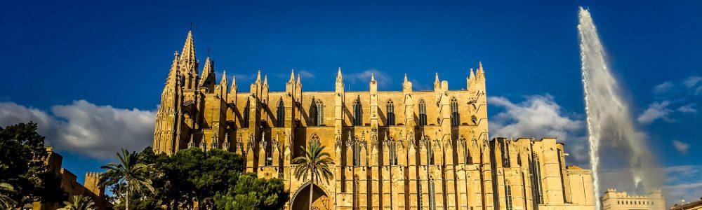 ¿Qué visitar en Mallorca para hacerlo el viaje de tus sueños?