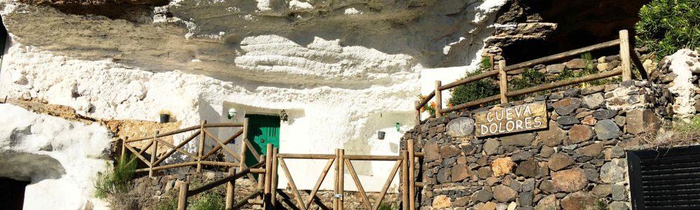 Turismo rural en Europa, una alternativa a los viajes clásicos
