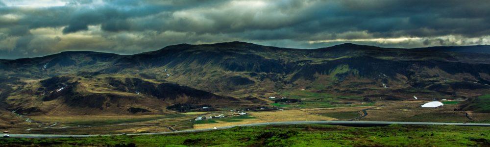 IslandiaViajes.net, tu tienda de viajes a Islandia