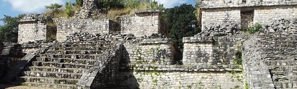 Viajar a la Riviera Maya más allá de los resorts de lujo