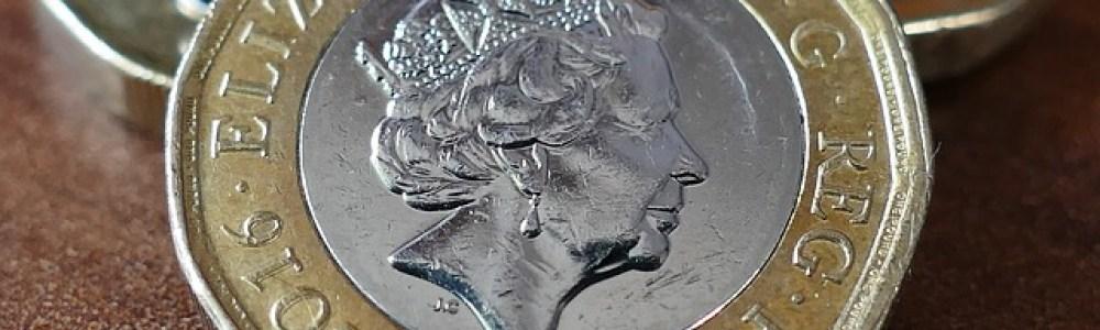 Cómo Ahorrar en el Cambio de Euros a Libras