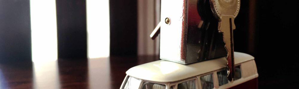 10 artículos básicos que muchos viajeros olvidan meter en el equipaje (y cómo evitarlo)
