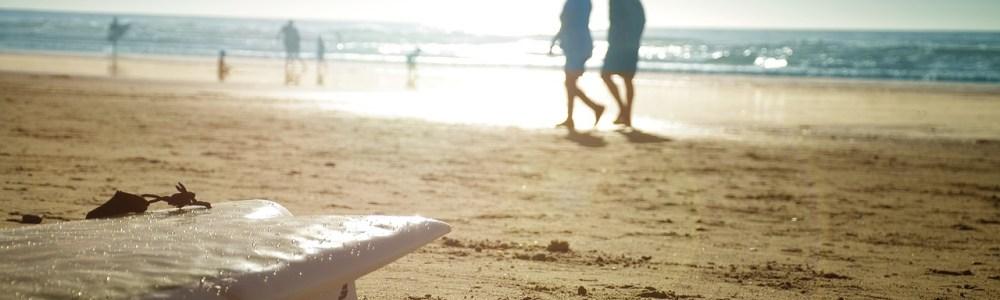 ¿Te molaría hacer un viaje de surf en Marruecos?