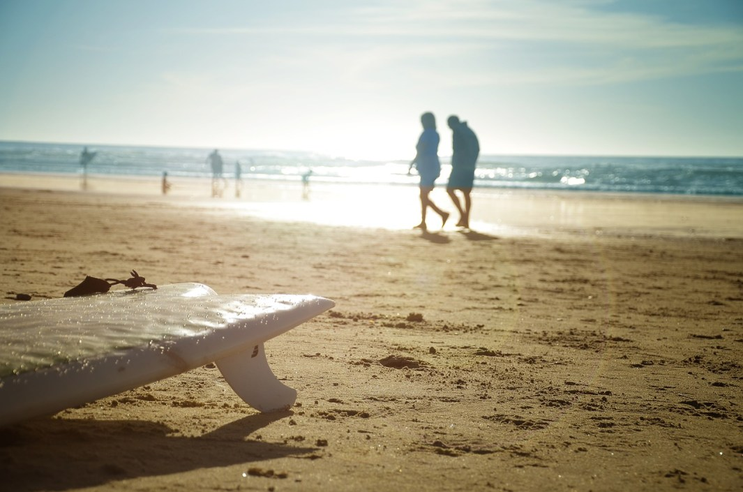 viajes de surf en marruecos