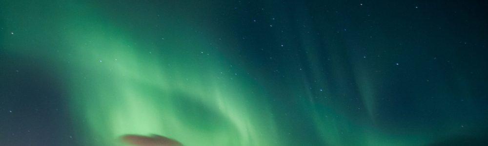 Imágenes de Islandia que harán que quieras visitar el país hoy mismo