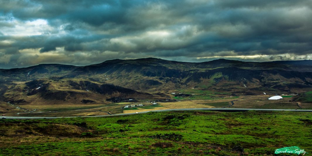 imágenes de islandia paisajes