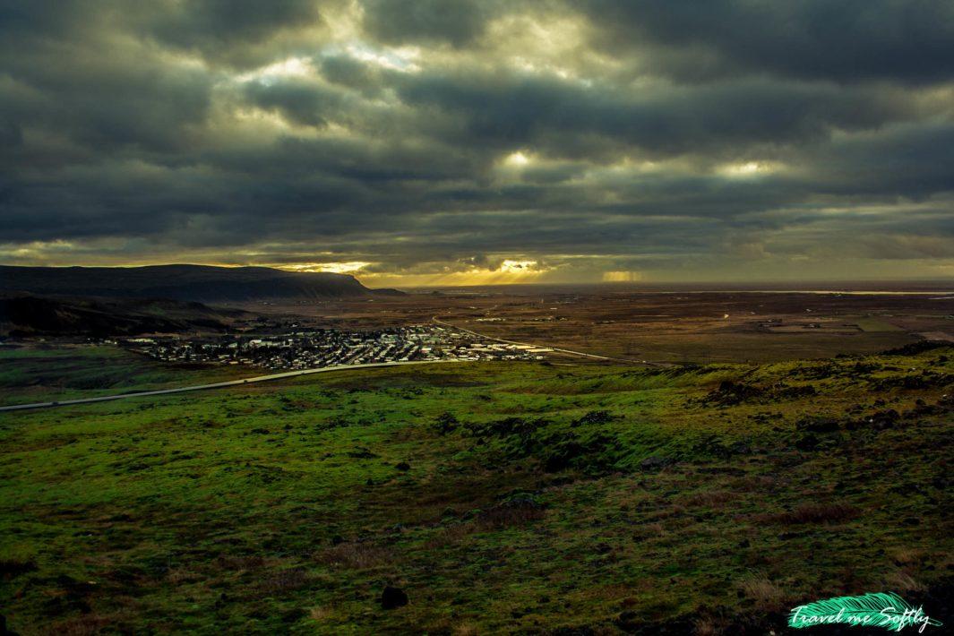 imágenes de islandia