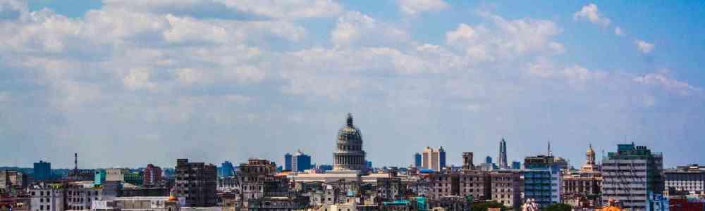 Visa Cuba: todo lo que tienes que tener en cuenta a la hora de tramitar tu visado