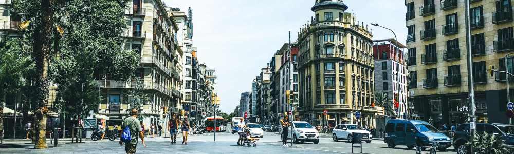3 planes alternativos que hacer en Barcelona para disfrutar de la ciudad de forma diferente