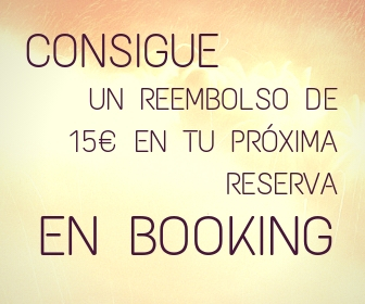 blog de viajes booking