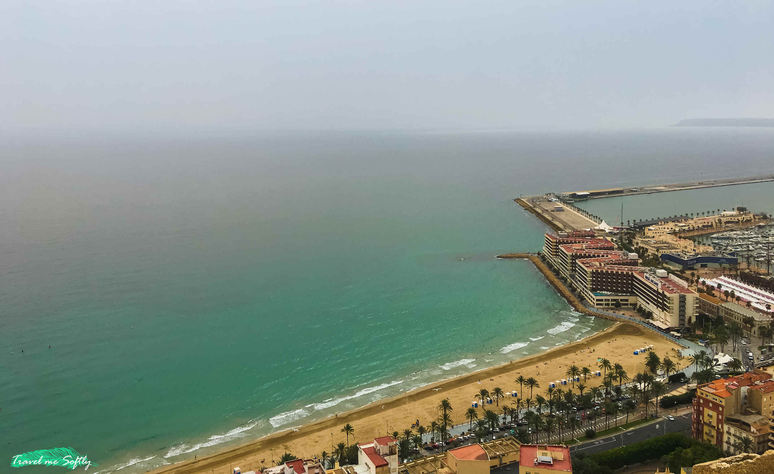 que visitar en Alicante