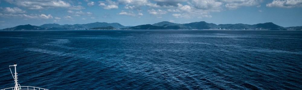 Cruceros por el Mediterráneo: 10 consejos para viajar en ellos