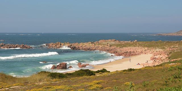 surfcamp galicia costa da morte