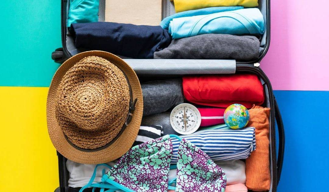 The Ultimate Packing List for Mexico + FREE Printable Checklist