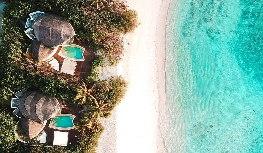 Tulum Beach House Rentals: The 10 Best Airbnbs for 2021