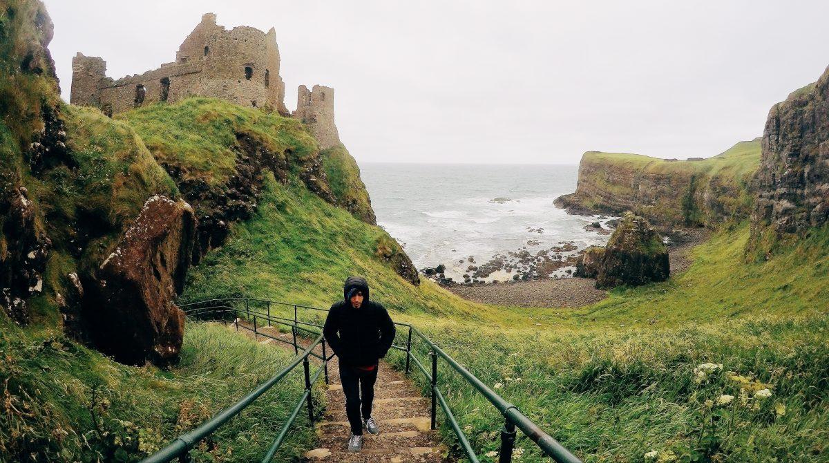 Dove è stato girato Game of Thrones? Viaggi sulle orme del Trono di Spade