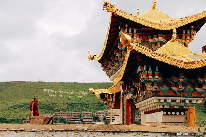 Songzanlin-monastery-Shangrila-Cina2