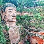 buddha-gigante-di-leshan-cosa-vedere-in-sichuan-cina