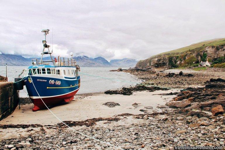 Elgol-isola-di-skye-scozia