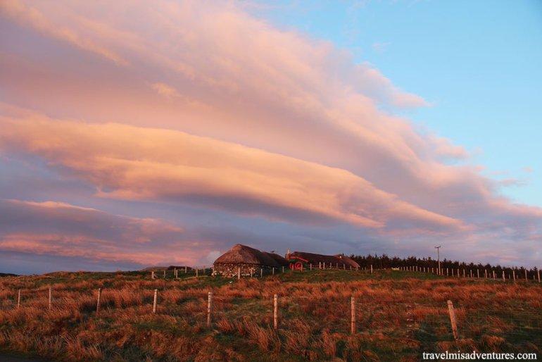 isola-di-skye-tramonto