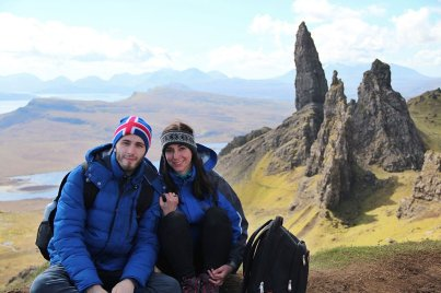 veri-e-dani-old-man-of-storr-skye