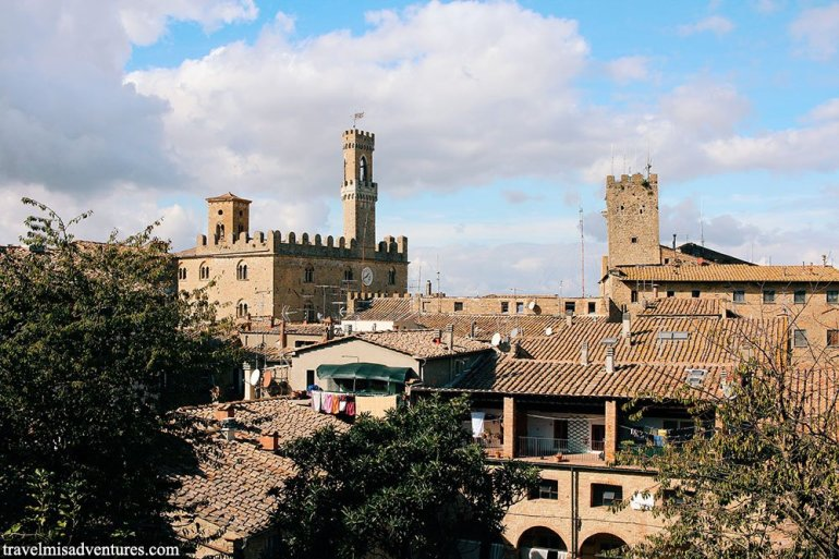 Volterra-borgo-medievale-Toscana-da-vedere