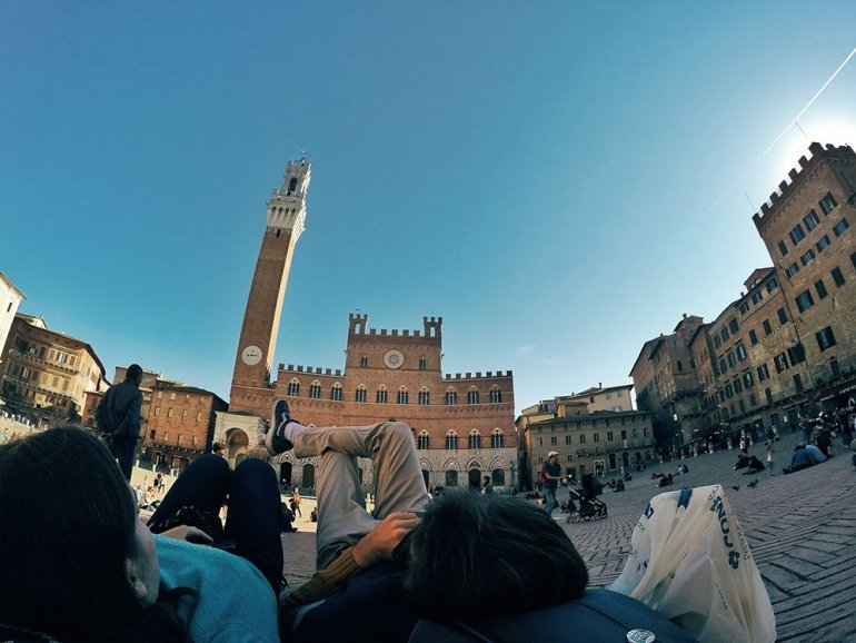 Weekend-Toscana-cosa-vedere-Siena