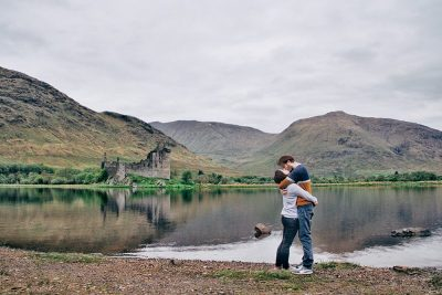Castello-di-Kilchurn-Scozia-da-vedere-assolutamente