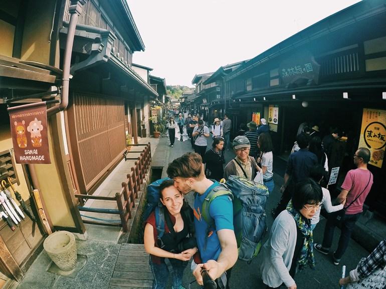 Giappone-viaggio-love-hotel