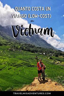 Quanto-costa-un-viaggio-in-Vietnam.jpg 22 Agosto 2019