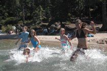 Stress-Free Family Vacations with the Montana Vacation Company