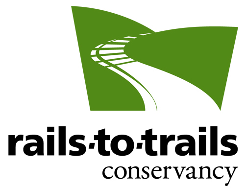 Rails to Trails Conservancy