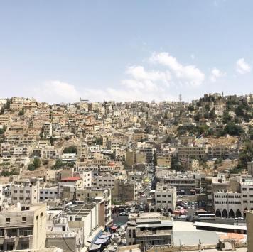Amman10