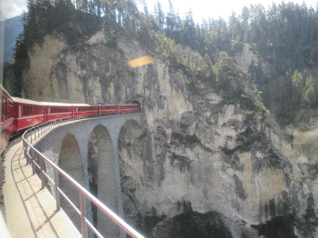 Berninapass1.png