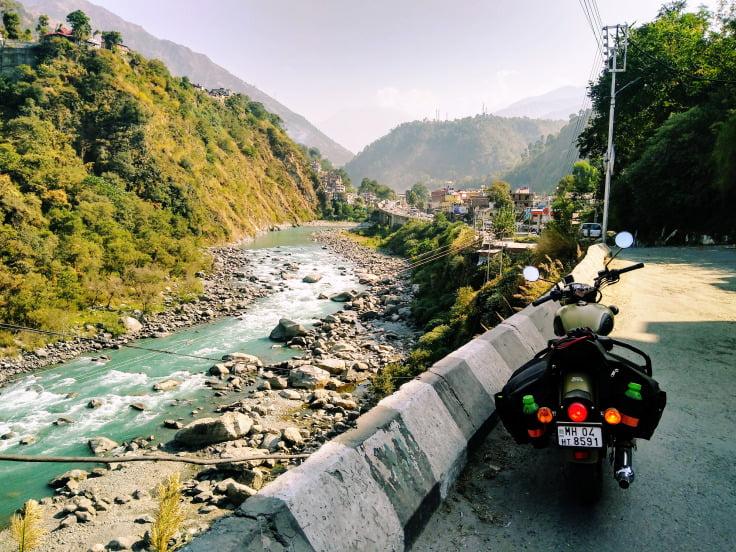 at-chamba_river.jpg