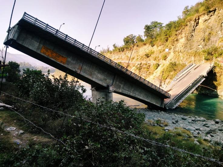 fallen-bridge.jpg