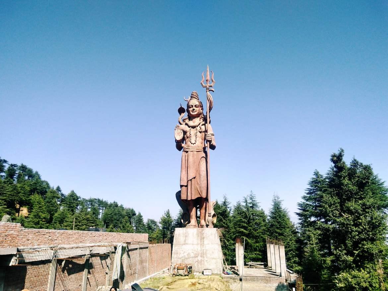 shiva-statue2.jpg